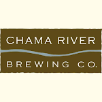 Logo for Chama River Brewing Company