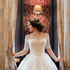 Wedding photographer Sergey Petrenko (Photographer-SP). Photo of 25.01.2018