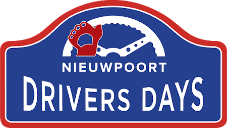 Nieuwpoort Driver Days Electric Rally