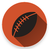 Cleveland Browns: Livescore & News Android APK Download Free By SportsX Apps