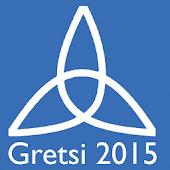 GRETSI 2015