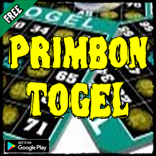 Primbon Togel - náhled