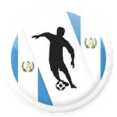 Guatemala Football League - Liga Nacional Mayor A Android APK Download Free By Mihaela Barbu