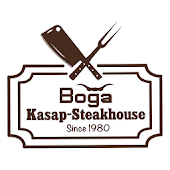 Boğa Steakhouse
