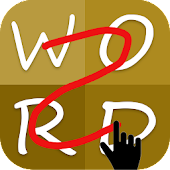 Word Connect : Word Search : Word Search