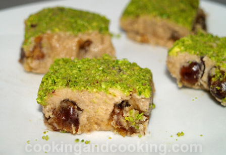 10 best persian desserts recipes forumfinder Image collections