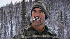 On Thin Ice thumbnail