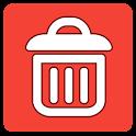 Восстановление изображения icon