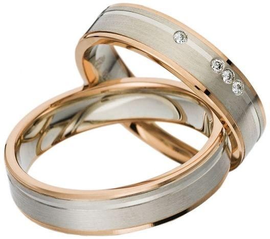 wedding ring design idea 2017 android apps on google play - Ring Wedding