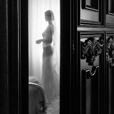 Wedding photographer Gianfranco Traetta (traetta). Photo of 06.12.2017