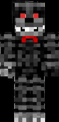 tjoc nova skin