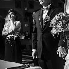Wedding photographer Eder Peroza (ederperoza). Photo of 08.02.2017