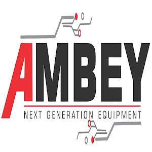 Ambey Auto Accessories