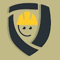 Integra - Contratista icon