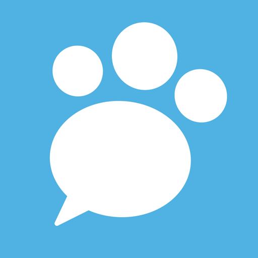 Petlandia Emoji 工具 App LOGO-硬是要APP