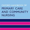 Oxford Handbook PC Community N icon