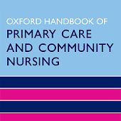 Oxford Handbook PC Community N
