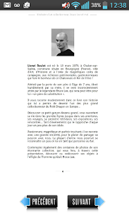 EBOOK Bruce Lee et moi- screenshot thumbnail