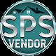 SPS Vendor APK