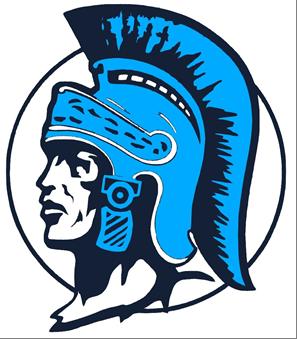 Saugus Logo.png
