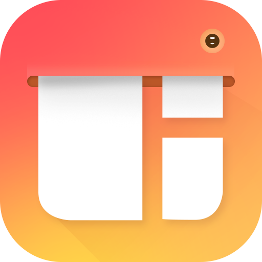 Collage Master – Collage Maker app (apk) free download for Android/PC/Windows