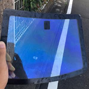 マークX GRX120 18年式のカスタム事例画像 Map1e(フィルム施工・ヘッドライト加工)さんの2020年08月26日09:27の投稿