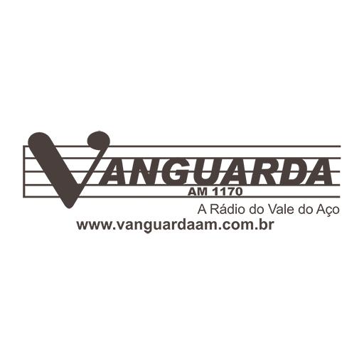 Rádio Vanguarda Ipatinga