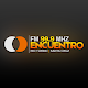 Download Fm Encuentro Río Turbio For PC Windows and Mac