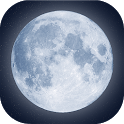 The Moon - Phases Calendar icon