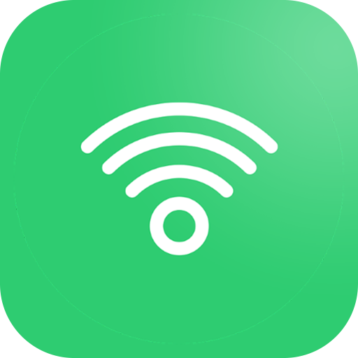 Wifi Info file APK Free for PC, smart TV Download