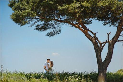 Wedding photographer Lubow Polyanska (LuPol). Photo of 24.06.2013