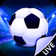 Livescore Soccer