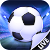 Livescore Soccer file APK for Gaming PC/PS3/PS4 Smart TV