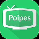 Poipes icon