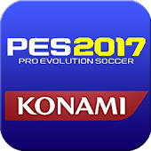 NEW PES 2017 TIPS AND TRICK