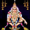 Swami Ayyappan wallpaper icon