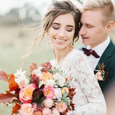 Свадебный фотограф Саша Джеймесон (Jameson). Фотография от 25.02.2017