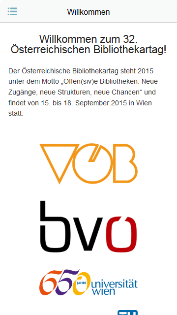 oebt2015- screenshot