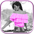 Fancy Cloth.. file APK for Gaming PC/PS3/PS4 Smart TV