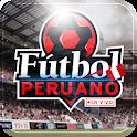 Live Peruvian Soccer icon