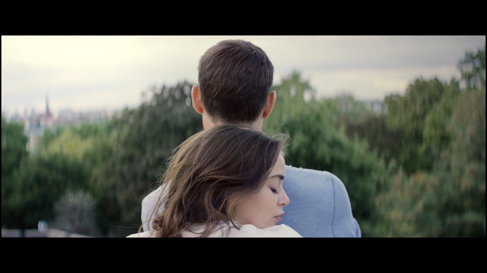 Фестиваль фильмов о любви Love Shorts: когда стартует + программа - фото №1