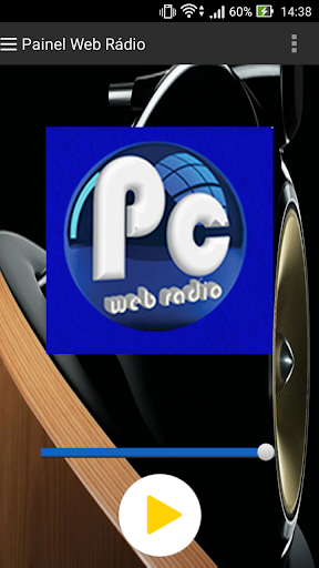 Painel Web Rádio