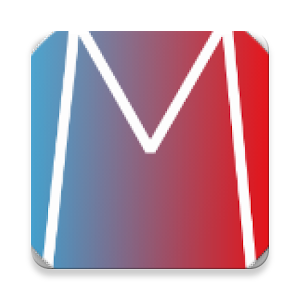Download Mohalla - Meet people from across the world APK latest