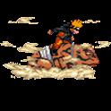 Last Naruto Mega Fighters icon