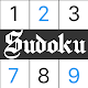 Sudoku Times! Download for PC Windows 10/8/7
