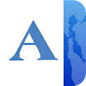 Fremont Argus icon