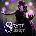 Spynn Caster - Flame Wars icon