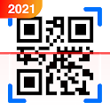 All Scanner - QR code & Barcode Scanner icon