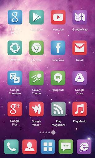 玩免費個人化APP 下載盖世主題 app不用錢 硬是要APP