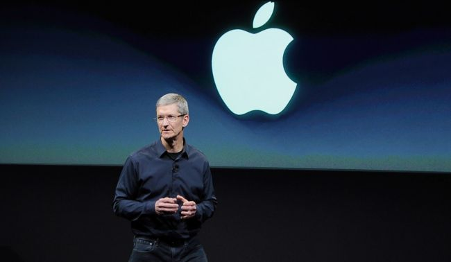 tim-cook-apple-keynote.jpg